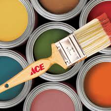ace hardware paint colors how to create a mood board dubizzle your