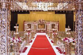 Indian Wedding Ideas Themes by Interior Design Amazing Wedding Decor Themes Nice Home Design