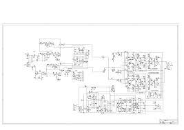 lanzar vibe251 car amplifier sch service manual download