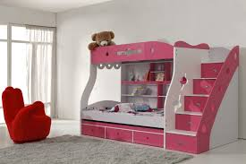 Free Bunk Bed Plans Twin Over Queen by Bedroom American Doll Bunk Beds Cheap Bunk Beds With Lofts