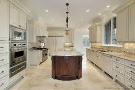 kitchen luxury white extraordinary 36 beautiful white luxury