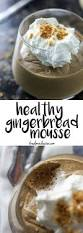 110 best healthy christmas treats images on pinterest healthy