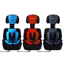 sécurité siège auto sécurité siège d auto pour bébé enfant zk1283901 achat vente
