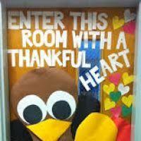 thanksgiving door decoration crafts themontecristos