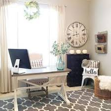 Therapist Office Decorating Ideas Ashlee U0027s Shabby Chic Office U2014 Favorite Rooms Shabby Chic Office