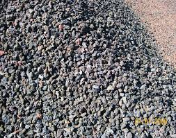 black landscaping rock ultimate landscape concepts top ten