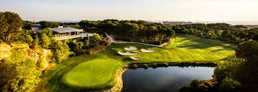 spain golf holidays great value 2018 offers