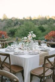 how to shop for square tablecloths