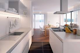 cuisiniste laval cuisines armony à salon de provence cuisines cuisine marque