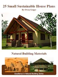 Native Home Design News Natural Building Blog Thriving Sustainably With Earthbag