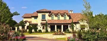 luxury villa in rego park indochinaproperties com