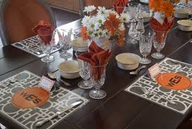 dining room placemats stunning dining room placemats images mywhataburlyweek com