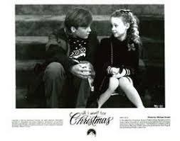 all i want for christmas u0027 9 0 s k i d s pinterest the o u0027jays