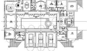 white house basement floor plan house plans 4204