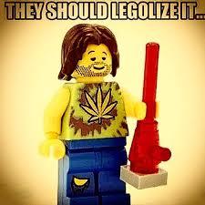 Funny Lego Memes - legolize it weed memes funny weed memes
