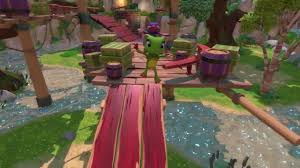 reviving a classic genre yooka laylee pc www gameinformer com