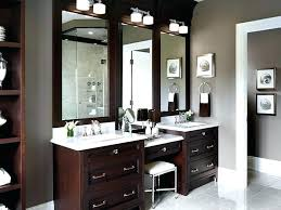 Discount Bathroom Vanities Orlando Bathroom Vanities Orlando For Bathroom Vanities Wholesale