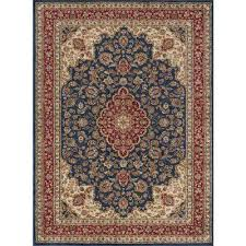 Rugs In Home Depot Tayse Rugs Area Rugs Rugs The Home Depot