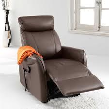 sillon reclinable 笆キ sill羌n reclinable el罠ctrico gu罸a de compra y an罍lisis mayo 2018