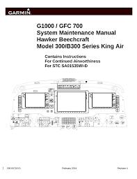 garmin sa01535wi d instruction manual