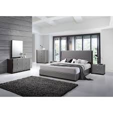 Platform Bed Sets 34 Best Bedroom Sets By J M Furniture Images On Pinterest