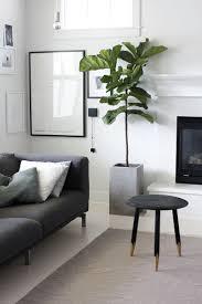 32 best interior design images on pinterest architecture colors