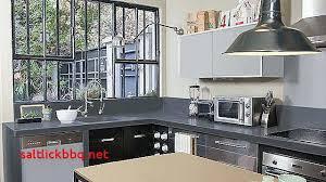 conseil couleur peinture cuisine pour idees de deco de cuisine luxe