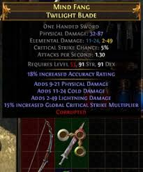 poe unique rings images Corrupted official path of exile wiki jpg