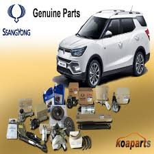 ssangyong korando 2005 ssangyong istana ssangyong istana suppliers and manufacturers at