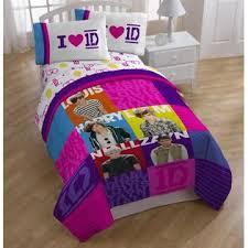 Patchwork Comforter Direction U0027s Twin Patchwork Comforter