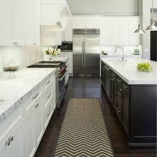 Best Kitchen Images On Pinterest Kitchen Kitchen Ideas And Home - Kitchen cabinets san francisco