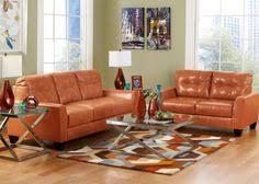savannah smiled blog custom kivik sofa cover review kino orange