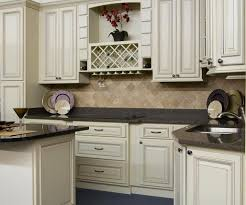 Heritage Kitchen Cabinets Heritage White Cabinets For Kitchen House Ideas