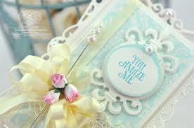 may arts silk ribbon you amaze me amazing paper grace