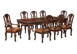 mathis brothers dining tables dining room booth style kitchen table mathis brothers ontario