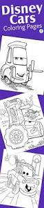 free printable car coloring sheets pages for adults cool cars