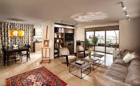 Accent Tables For Living Room Cube Coffee Table Living Room Modern With Accent Tables Media