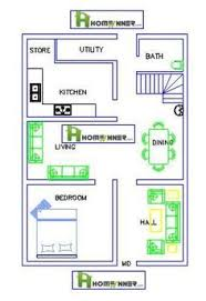 house plans in kerala with estimate low cost house plans with photos kerala this free plan images