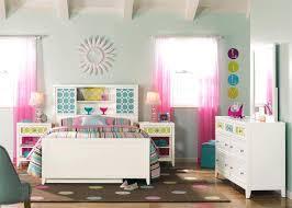 Childrens Bedroom Sets Girls Bedroom Sets Furniture Childrens Bedroom Furniture Ebay