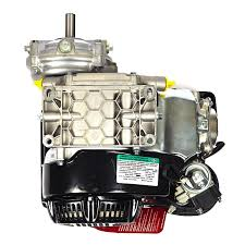 briggs and stratton 83152 1049 f1 550 series 127cc engine with 6 1