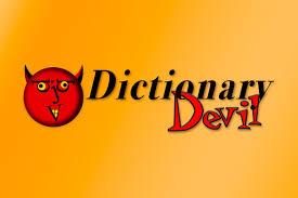 undercut dictionary subtweet merriam webster