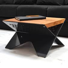 Small Coffee Table Small Coffee Table Benefits And Tips Home Design