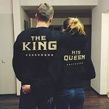 online get cheap his u0026amp hers hoodies aliexpress com alibaba