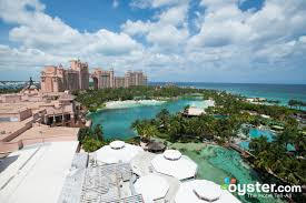 the 15 best bahamas hotels oyster com hotel reviews