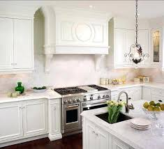 white paint colors for kitchen cabinets popular best benjamin
