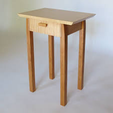 Small Accent Table 8 Best Small Narrow Tables Side Tables End Tables And Accent