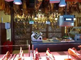 des vers dans la cuisine vers gesneden picture of ibericus den haag the hague tripadvisor