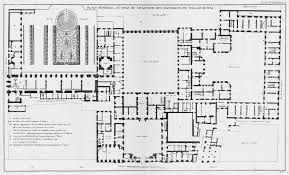 Royal Palace Floor Plans Palace Place 01 Archives Palace Place 1