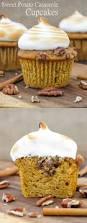thanksgiving yams recipe marshmallows top 25 best marshmallow yams ideas on pinterest thanksgiving