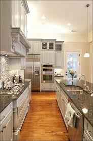 kitchen cream colored kitchen cabinets knotty pine cabinet doors
